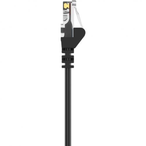 Belkin Cat5e Network Cable Alternate-Image4/500