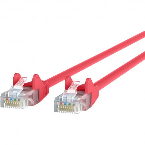 Belkin Cat.6 Patch Cable Alternate-Image4/500