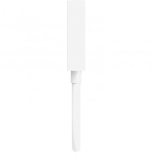Belkin Audio/Video Cable Adapter Alternate-Image4/500