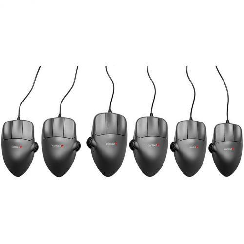 Contour CMO GM S R Mouse Alternate-Image4/500