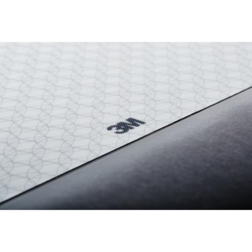 3M Adjustable Monitor Stand For Monitors And Laptops Alternate-Image4/500