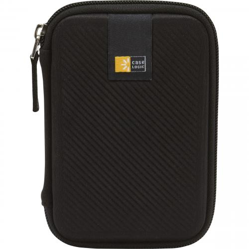 Case Logic Portable Hard Drive Case Alternate-Image4/500