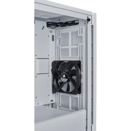 Corsair Carbide 275R Computer Case Alternate-Image4/500