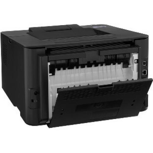 Canon ImageCLASS LBP LBP162dw Desktop Laser Printer   Monochrome Alternate-Image4/500