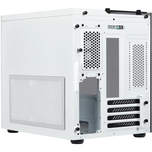 Corsair Crystal 280X Computer Case Alternate-Image4/500