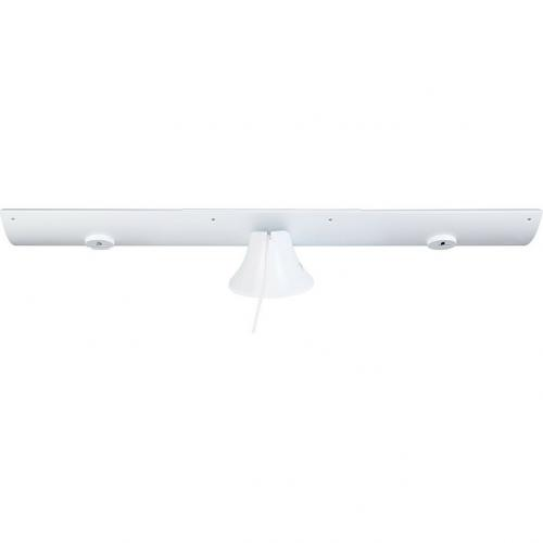 ANTOP Clearbar Indoor HDTV Antenna | Smartpass Amplified Alternate-Image4/500