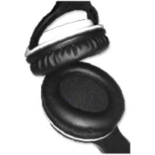 Avid Education AE 55 Headset Alternate-Image4/500