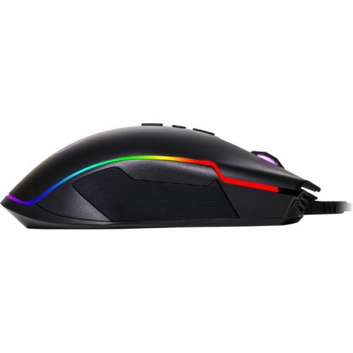 Cooler Master CM310 Mouse Alternate-Image4/500