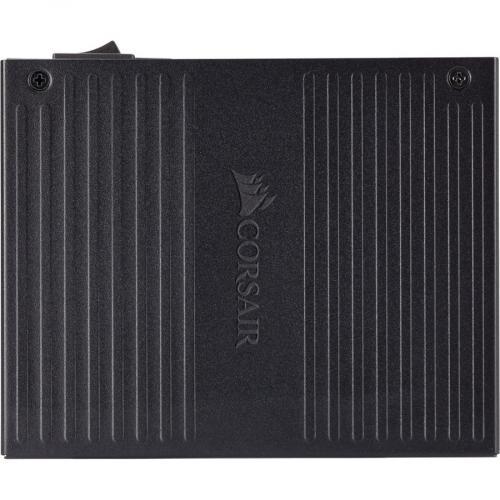 Corsair SF Series SF450   450 Watt 80 PLUS Platinum Certified High Performance SFX PSU Alternate-Image4/500