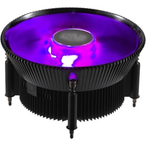 Cooler Master RR I71C 20PC R1 Cooling Fan/Heatsink Alternate-Image4/500
