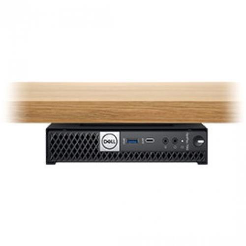 OPTI 3060 I3/3.1 4C 4GB 500GB W10 Alternate-Image4/500