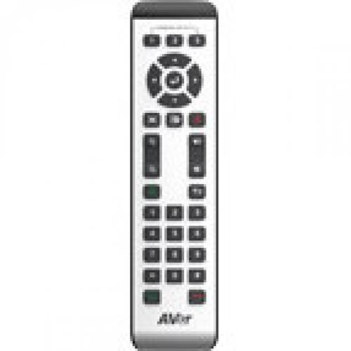 AVer CAM540 Video Conferencing Camera   30 Fps   USB 3.1 Alternate-Image4/500