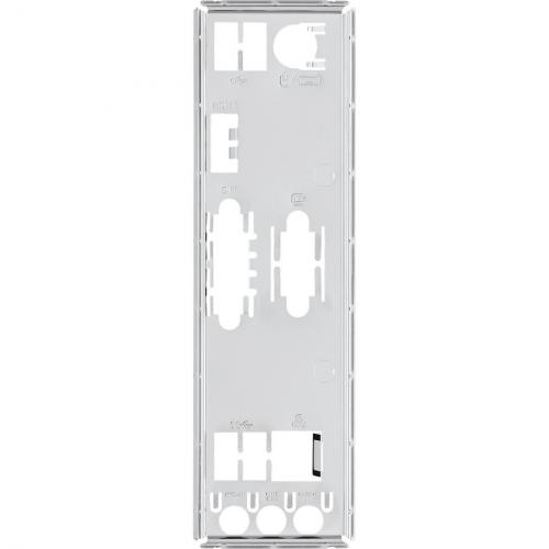 Asus Prime H310I PLUS R2.0/CSM Desktop Motherboard   Intel Chipset   Socket H4 LGA 1151 Alternate-Image4/500