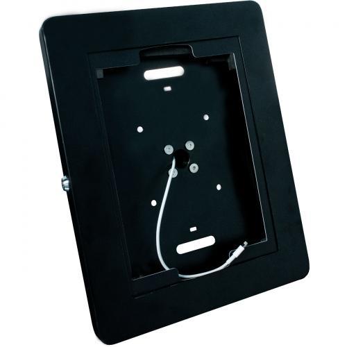 CTA Digital Desk Mount For Tablet Alternate-Image4/500