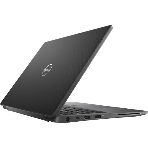 "Dell Latitude 7000 7400 14"" Touchscreen 2 In 1 Notebook   1920 X 1080   Intel Core I7 (8th Gen) I7 8665U 1.90 GHz   16 GB RAM   512 GB SSD Alternate-Image4/500"