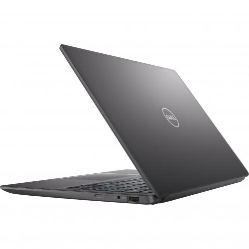"Dell Latitude 3000 3301 13.3"" Notebook   1920 X 1080   Intel Core I7 (8th Gen) I7 8565U Quad Core (4 Core) 1.80 GHz   8 GB RAM   256 GB SSD Alternate-Image4/500"