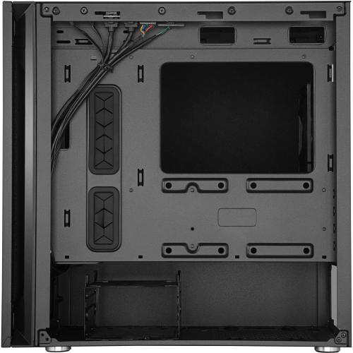 Cooler Master Silencio S400 Computer Case Alternate-Image4/500