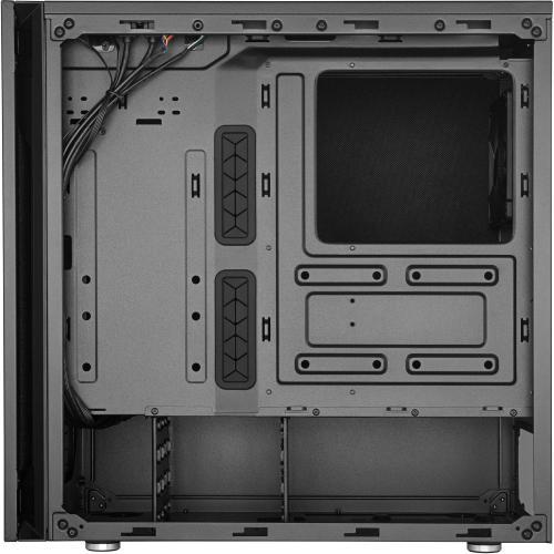 Cooler Master Silencio S600 Computer Case Alternate-Image4/500