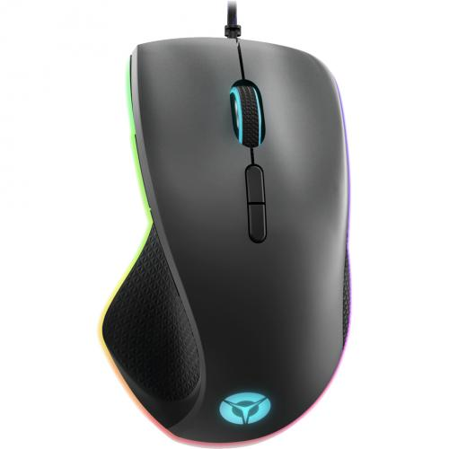 Lenovo Legion M500 RGB Gaming Mouse WW Alternate-Image4/500