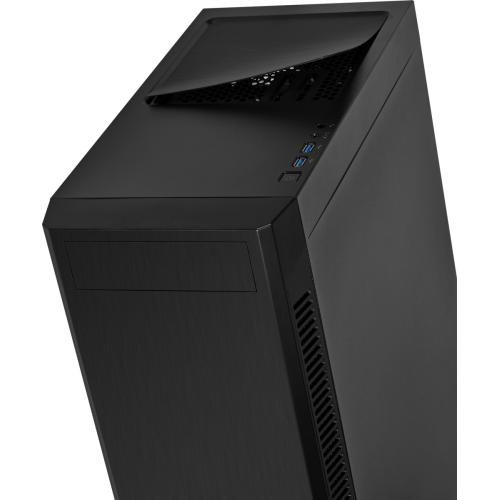 Corsair 110R Gaming Computer Case Alternate-Image4/500