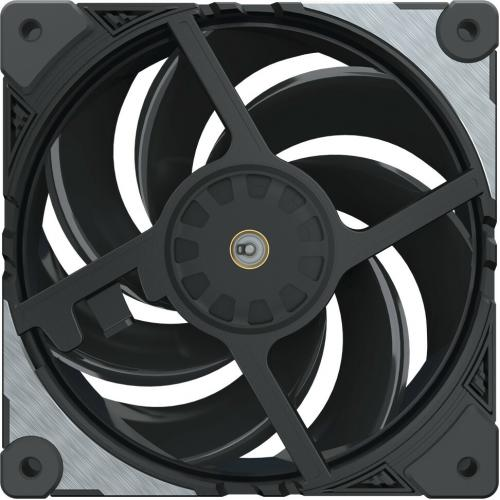 Cooler Master MasterFan Cooling Fan Alternate-Image4/500