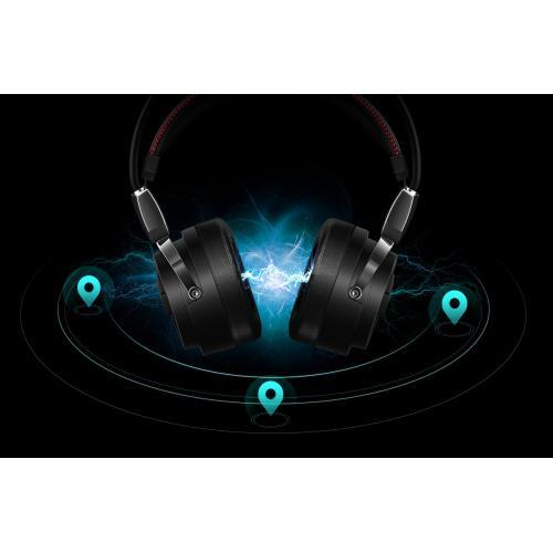 XPG PRECOG Gaming Headset Alternate-Image4/500