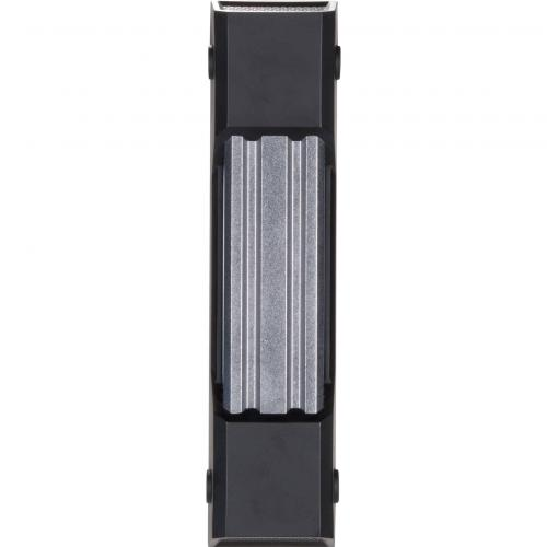 Adata HD830 AHD830 4TU31 CBK 4 TB Hard Drive   External   Black Alternate-Image4/500