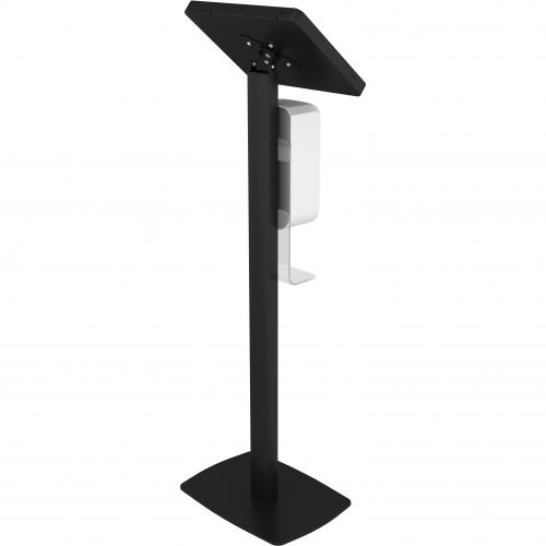 CTA Digital POS Terminal Stand Alternate-Image4/500