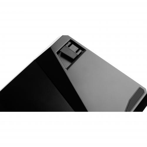 MSI VIGOR GK50 ELITE Gaming Keyboard Alternate-Image4/500