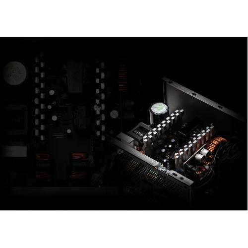 XPG PYLON 750W Power Supply Unit Alternate-Image4/500