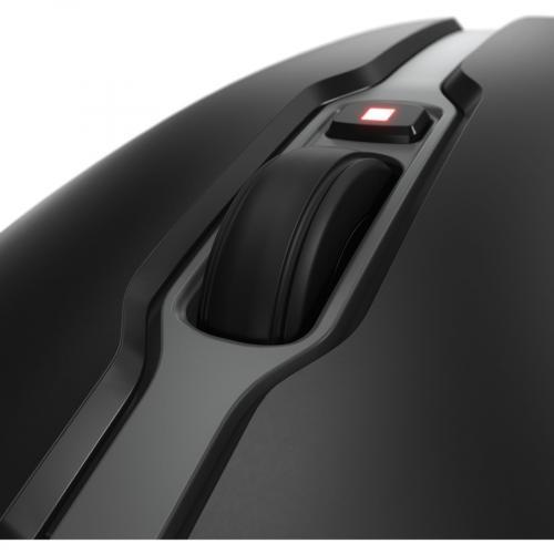 CHERRY STREAM DESKTOP Keyboard & Mouse Alternate-Image4/500
