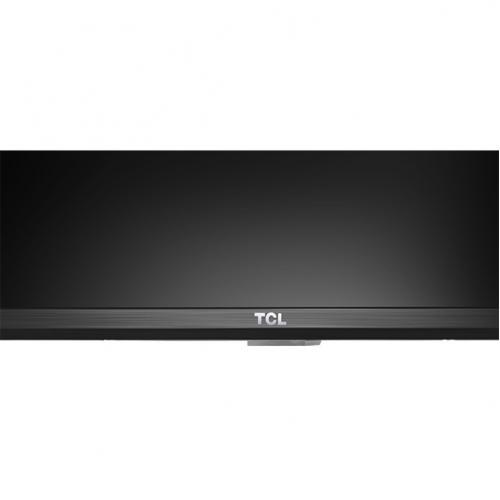 "TCL 4 43S434 42.5"" Smart LED LCD TV   4K UHDTV Alternate-Image4/500"