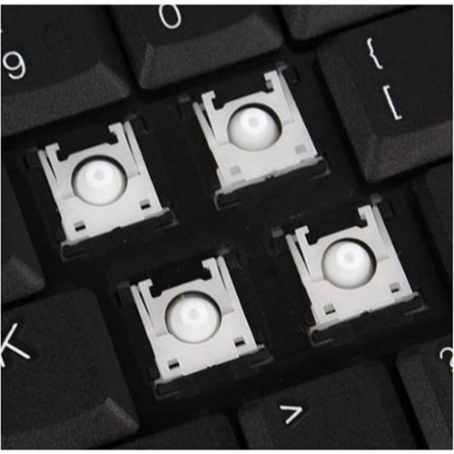 Adesso WKB 1000BB Bluetooth Mini Keyboard Alternate-Image5/500