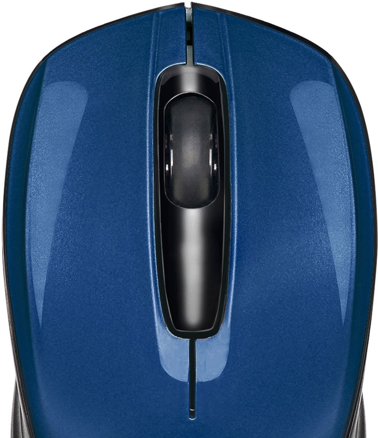 Adesso IMouse S50L   2.4GHz Wireless Mini Mouse Alternate-Image5