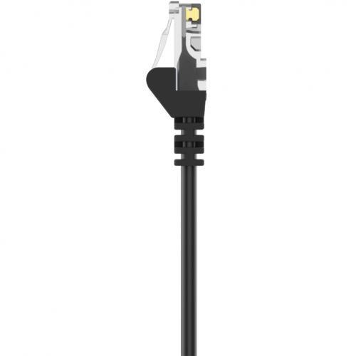 Belkin Cat5e Network Cable Alternate-Image5/500