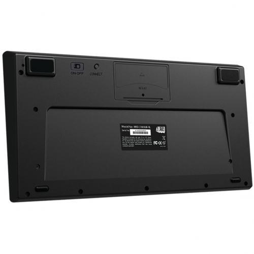 Adesso WKB 3100UB Wireless Keyboard Alternate-Image5/500