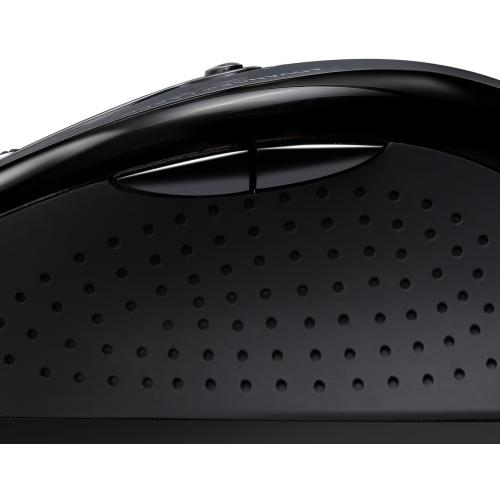 Adesso IMouse G25   Wireless Ergonomic Laser Mouse Alternate-Image5/500