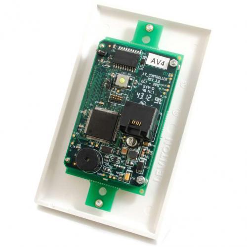 C2G TruLink A/V Controller Alternate-Image5/500