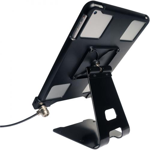 CTA Digital Anti Theft Security Case With POS Stand Alternate-Image5/500