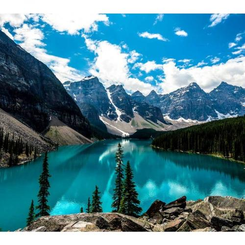 "Viewsonic Value VA2252Sm H2 22"" Full HD LED LCD Monitor   16:9   Black Alternate-Image5/500"