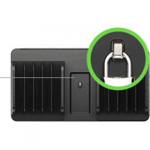 Belkin Store And Charge Go With Fixed Dividers Alternate-Image5/500