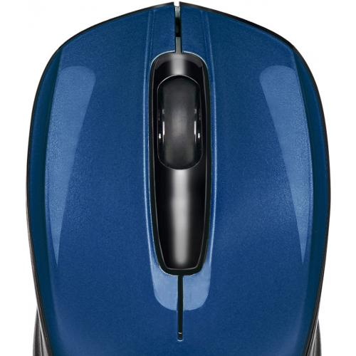 Adesso IMouse S50L   2.4GHz Wireless Mini Mouse Alternate-Image5/500