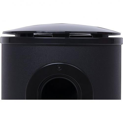 AVerMedia SonicBlast GS335 Subwoofer System   70 W RMS Alternate-Image5/500