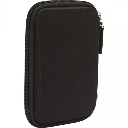 Case Logic Portable Hard Drive Case Alternate-Image5/500