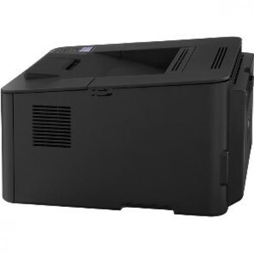 Canon ImageCLASS LBP LBP162dw Desktop Laser Printer   Monochrome Alternate-Image5/500