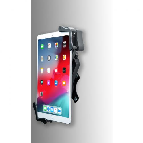 CTA Digital Rotating Wall Mount 7 14In Tablets Alternate-Image5/500