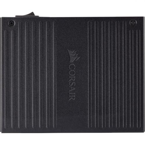 Corsair SF Series SF600   600 Watt 80 PLUS Platinum Certified High Performance SFX PSU Alternate-Image5/500
