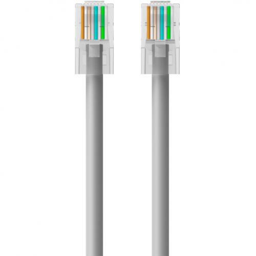 Belkin CAT5e Patch Cable Alternate-Image5/500