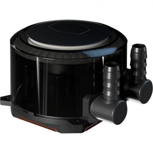 Cooler Master MasterLiquid ML360R RGB Alternate-Image5/500