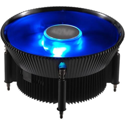 Cooler Master RR I71C 20PC R1 Cooling Fan/Heatsink Alternate-Image5/500